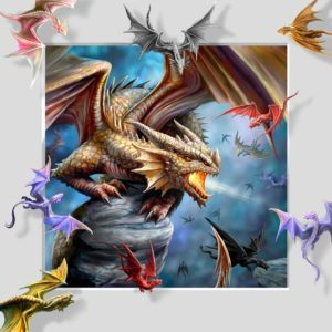3D frame_Dragon Clan (1).jpg