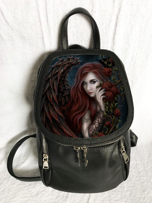 Daemon in Rosa (preview)-2 backpack.jpg