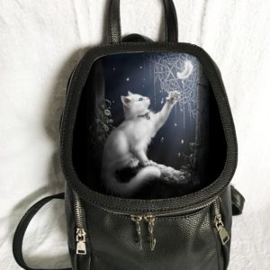 Snow Kitten (preview)-2 backpack.jpg
