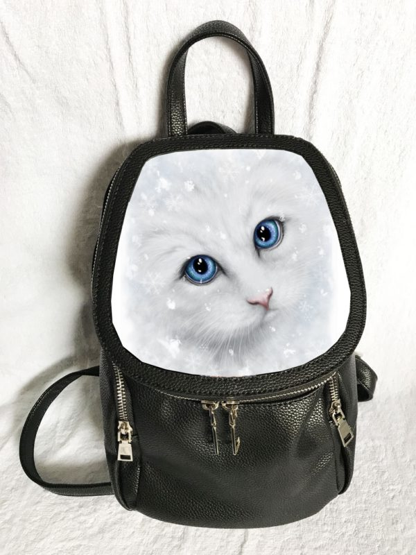 Winter Cat (preview)-2 backpack.jpg